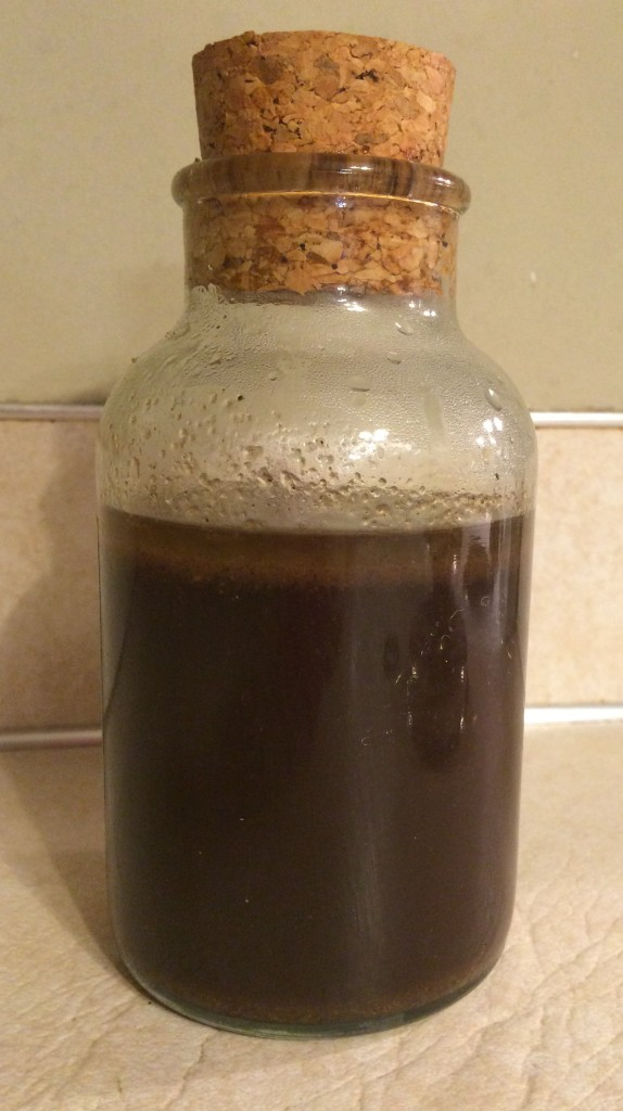 {Soy-Free} Low Sodium Soy Sauce