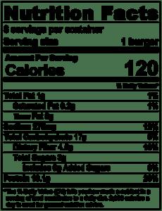 veggie-oatmeal-burgers