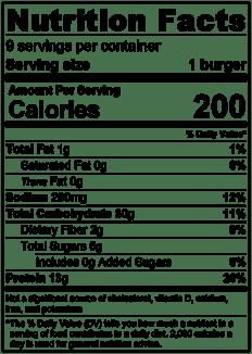 wild-rice-burger
